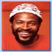 Marvin Gaye Merchandising