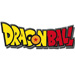 Dragon ball Merchandising