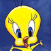 Tweety Merchandise