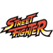 Street Fighter  Merchandising