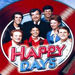 Happy Days Fanartikel