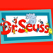 Dr Seuss Merchandise