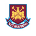 West Ham United Fanartikel