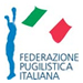 Italian Boxing Federation Merchandise