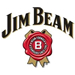 Jim Beam Merchandising