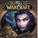World of Warcraft Merchandise