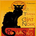 Chat Noir Merchandising