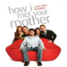 How I Met Your Mother - Alla fine arriva mamma