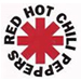 Red Hot Chili Peppers Fanartikel