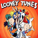 Looney Tunes Merchandising