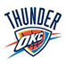 Oklahoma City Thunder Merchandise