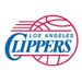 Los Angeles Clippers  Fanartikel