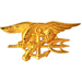 Navy Seals Merchandise