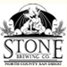 Stone Brewing Company Merchandise