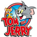 Tom & Jerry Merchandise