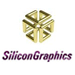 Silicon Graphics  Fanartikel