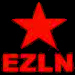 Ezln Communist Red star