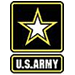 Usa Army  Fanartikel