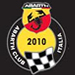 Italy Abarth Club Merchandise