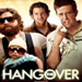 The Hangover Merchandising