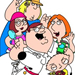 Family Guy Merchandise