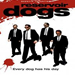 Reservoir Dogs Merchandise