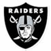 Oakland Raiders Merchandising