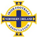 North Ireland Football