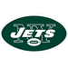 New York Jets Merchandising