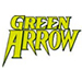 Freccia Verde (Green Arrow)
