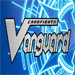 Cardfight!!Vanguard
