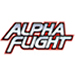 Alpha Flight Fanartikel