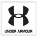 Under Armour Fanartikel