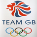 Adidas Team GB 2012 Merchandise