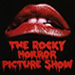 The Rocky Horror Picture Show Fanartikel