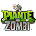 Plants vs. Zombies Merchandise