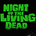 Night of the Living Dead Merchandise