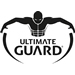 Ultimate guard Merchandising