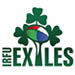 Irish Exiles RFC
