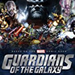 Guardians of the Galaxy Fanartikel