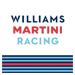 Williams Fanartikel