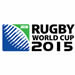 Rugby World Cup 2015 Merchandise