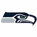 Seattle Seahawks Fanartikel