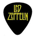 Led Zeppelin Merchandise