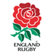 Inglaterra Rugby