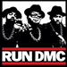 Run DMC Merchandising