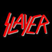 Slayer Merchandising