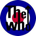 The Who  Fanartikel