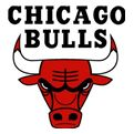 Chicago Bulls  Merchandising