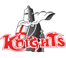 Legnano Basket Knights